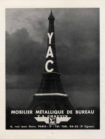 YAC Publicité (2)