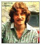 franciscabrel