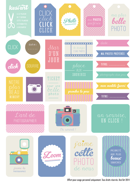 printable_etiquettes_imprimer_photo
