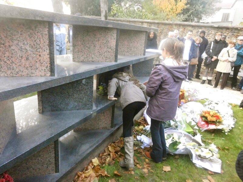 cimetière Épinay (9)