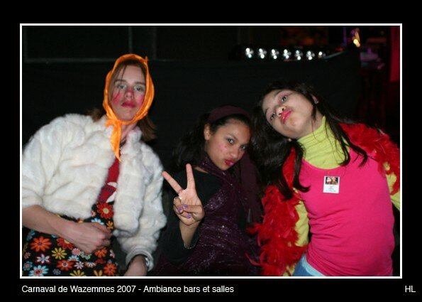 CarnavalWazemmes-Ambiance2007-131
