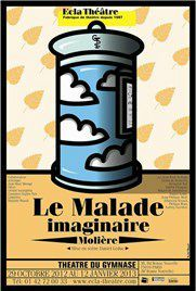 affiche_Le_Malade_imaginaire_red