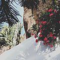 Lanzarote en couleurs...