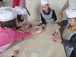 cours_patisserie_013