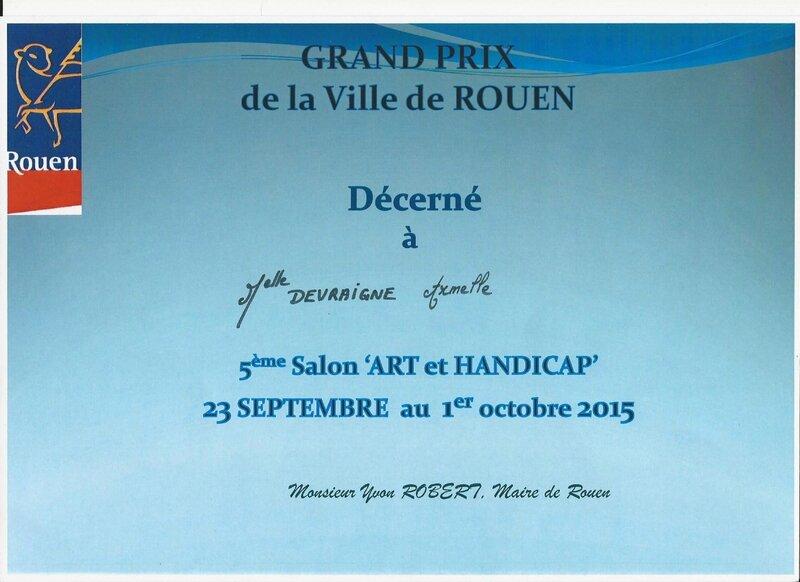 Grand Prix de Rouen