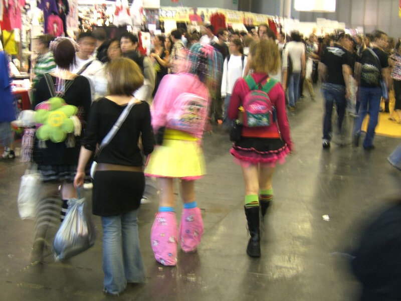 Canalblog Japan Expo08 20070708 183