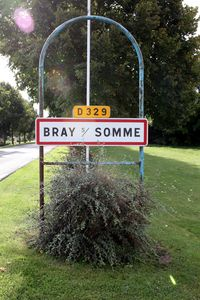 somme_135