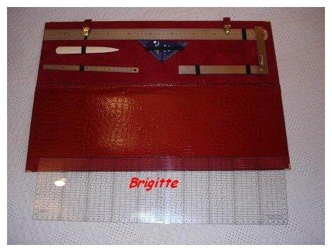 brigitte33