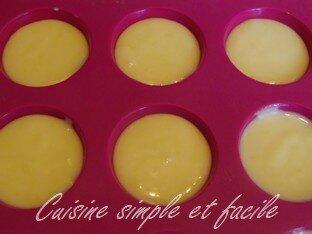 moelleux citron 05