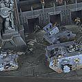 m520077a_tanksXL