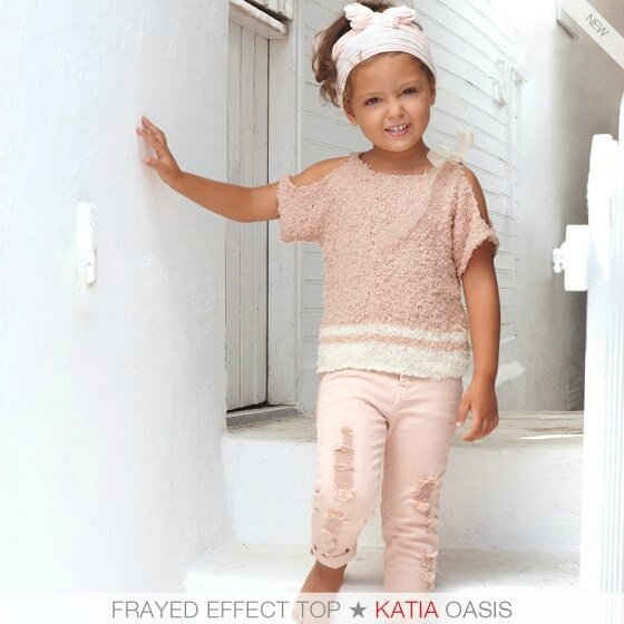 kids-81-patterns-katia-oasis