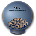 Resultat loterie mars 2016 : tampon gel