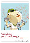 book_2008_comptines03