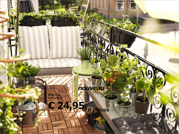 ikea_inspiration_balcon_1