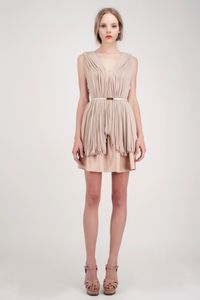 Erin_Fetherston_resort_2011_collection_11