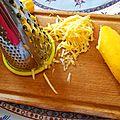 Boulettes de courgettes à la mozzarella