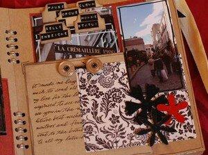 album_Montmartre_043