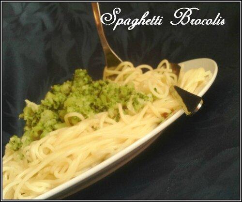 spaghetti-brocolis-1