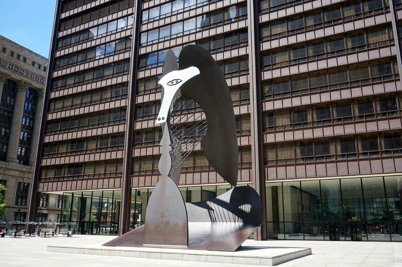 Chicago (89)
