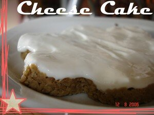 blog_cheese_cake_4