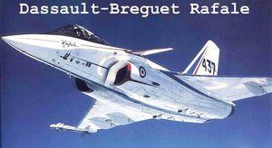 dassault_breguet_rafale