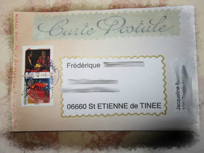 Jacqueline F carte1