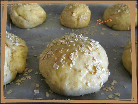 pains aux flocons d'avoine (1)