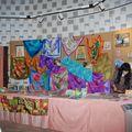 2010-09 Expo Donjon (12)
