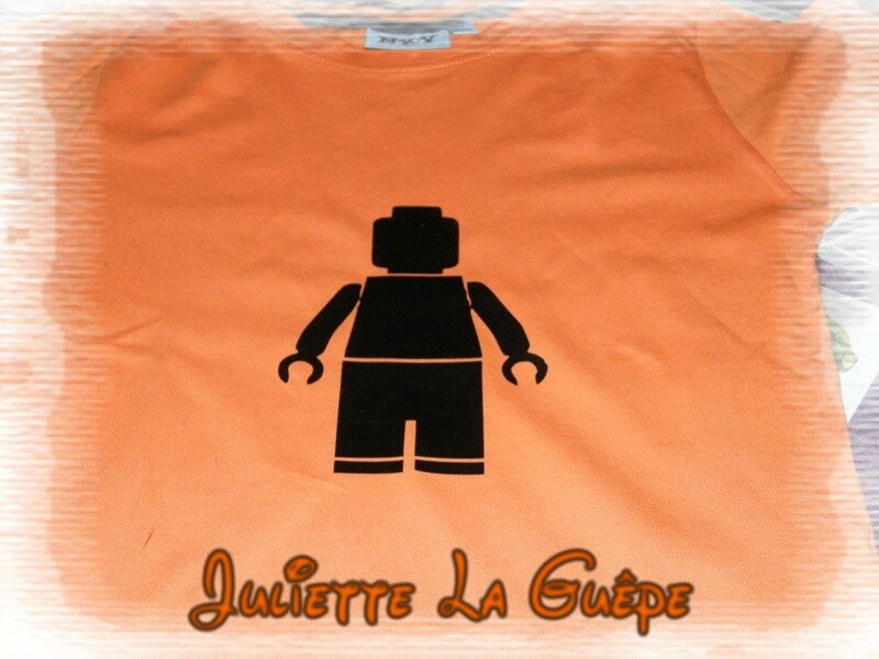 ts mc orange lego1