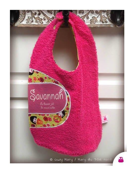 IMG_6572-SAVANA--SAVANNAH-filles-owly-mary-du-pole-nord-bavoir-fille-fraise-moustache-oiseau-fraise-kokeshi-rose-fleur-mina-alix-lea-lou-prenom-personnalise