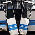 porte-bus