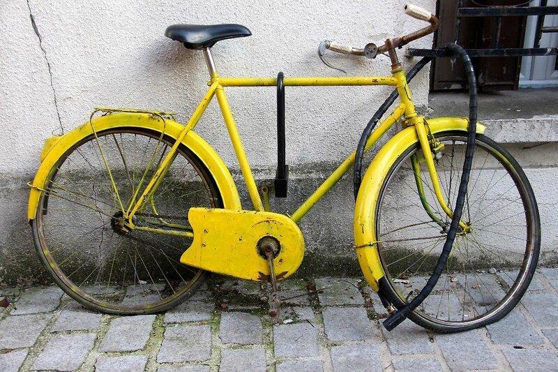 3-Vélo jaune_7353