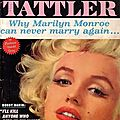 1961-11-hollywood_tattler-usa