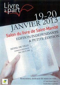 livre__part2013