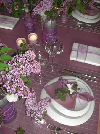table_lilas_059