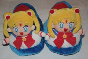 slippers_sailor_moon