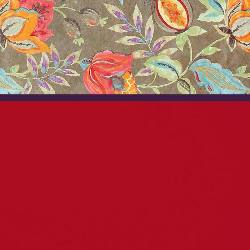 aaa couleur et papier peint-001