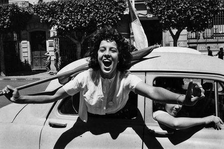 ALGERIE-1962_original_large