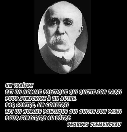 georges_clemenceau_C1