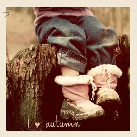 I-love-autumn-1