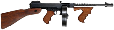 400px_M1921Thompson_copie