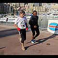 no-finish-line-2011_1619_modifie-1