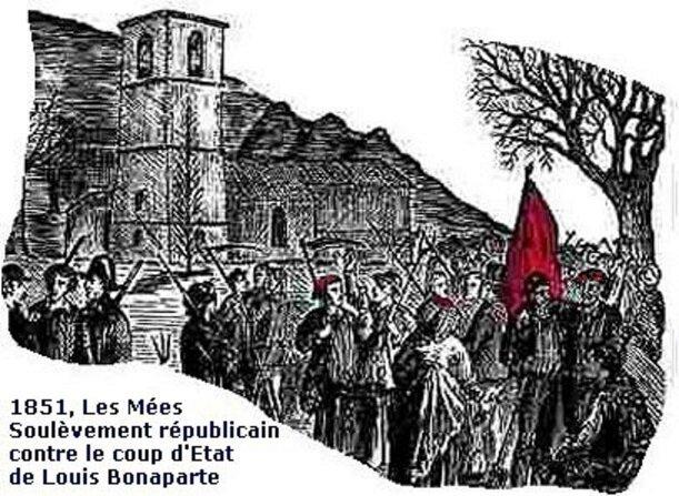 1851_Les_Mées_soulèvement_contre_le_coup_d'État_de_Bonaparte