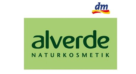 alverde_logo-data