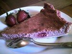 tarte_mousseuse_fraises_et_framboises