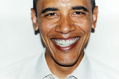 terry_richardson_obama_photo_2