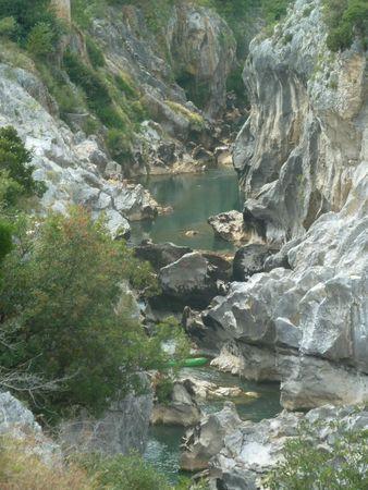 Vacances dans l'Hérault - Août 2011 189
