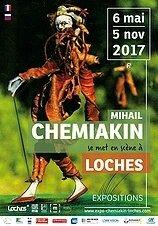 chemiakin2
