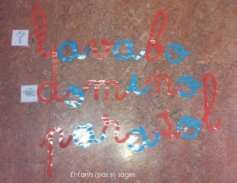 lettres-mobiles-dictee-3
