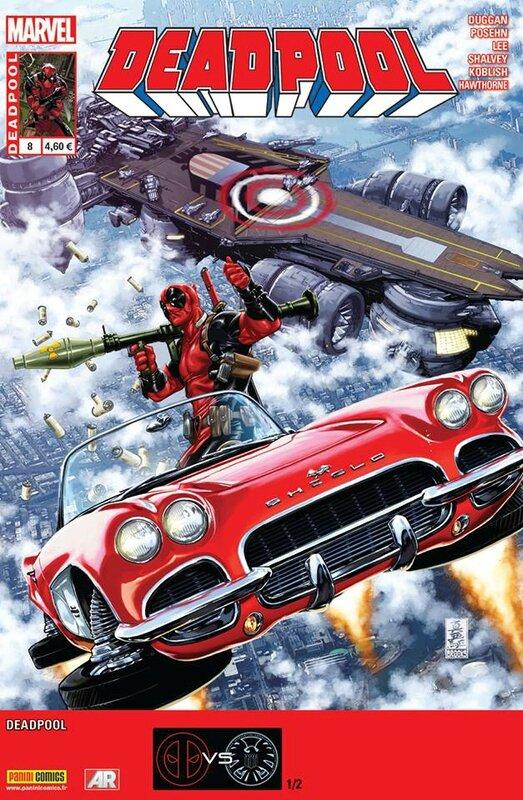 Deadpool8